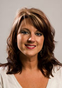 Katie Rodden