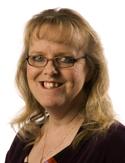 Kristi Quinton
