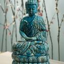 Lestat Sitting Buddha - 96007