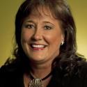 Tiffany Fulmer