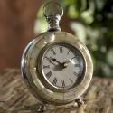 Levine Desk Clock - 20001