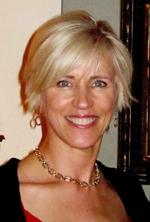 Lori Del Secco