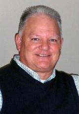 Doug Steffes