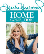 Trisha Yearwood Home Logo