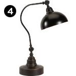31307 Gill Desk Lamp