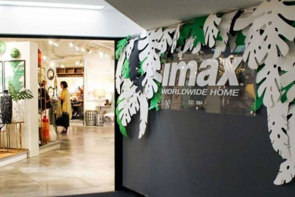IMAX Atlanta