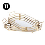 65946-2 Piculla Trays – Set of 2