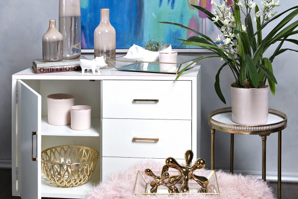 Whimsy Trend from IMAX Wordwide Home